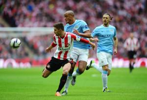 Fabio+Borini+Manchester+City+v+Sunderland+CCRSGlJRmbxl