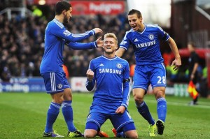 Chelseas-Andre-Schurrle-celebrates-scoring-their-first-goal-2901821