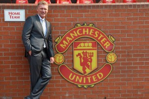 New-Manchester-United-manager-David-Moyes-2029175