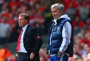 Jose+Mourinho_Cropped