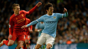 Manchester-City-v-Liverpool-Lucas-David-Silva_3057477