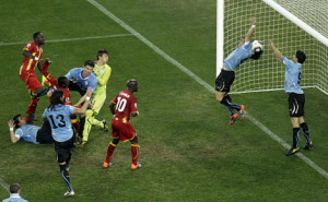hand-of-god-luis-suarez-world-cup-2010