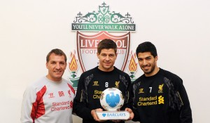 march_award_rodgers-gerrard-suarez.jpg
